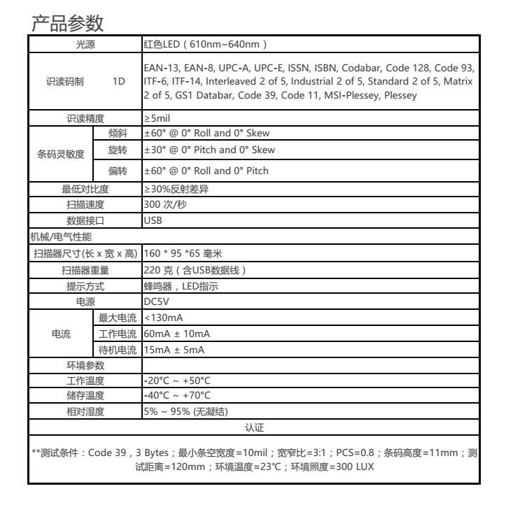 新大陆NLS-OY10参数.jpg