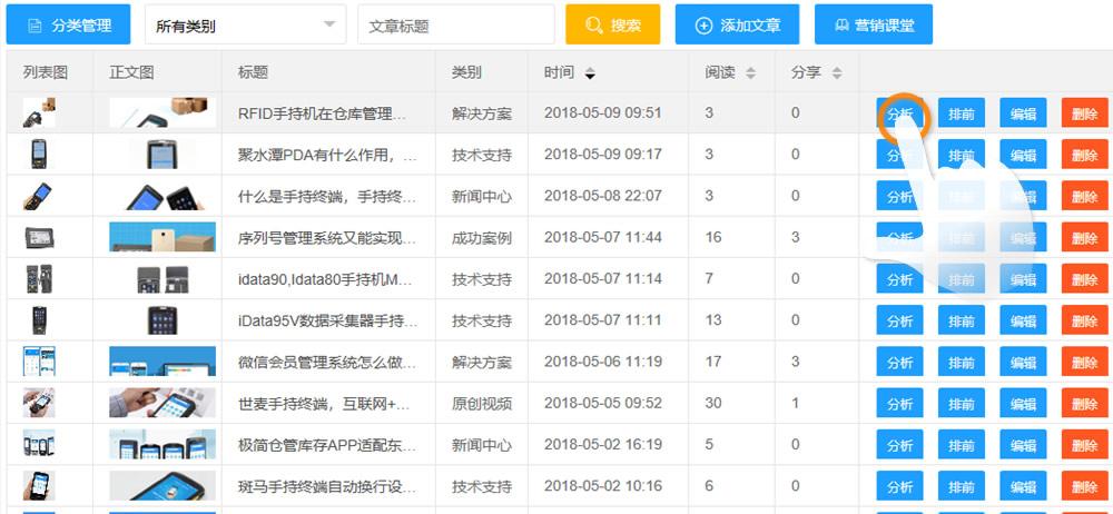 微信精准营销,新闻文章分析功能.jpg