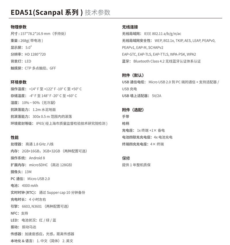 EDA51-2.jpg