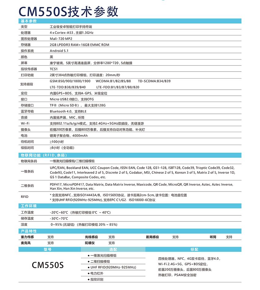 cm550-pda-zn-2.jpg