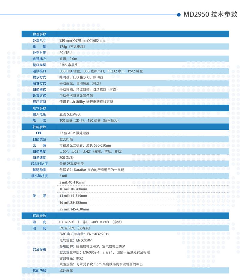 MD2950 宣传彩页_V12.jpg